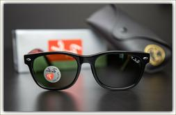 original ray ban rb 2132 new wayfarer