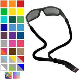 Chums Original Standard Adjustable Cotton Sunglasses Eyewear