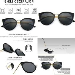 oversized retro vintage cat eye sunglasses