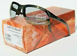 Women's Smith Optics Parallel Max 69Mm Polarized Sunglasses