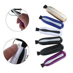 peeps soft touch eyeglasses sunglasses cleaner kit
