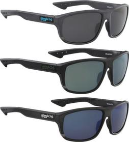 Columbia PFG Airgill Lite Polarized Men's Matte Sport Sungla