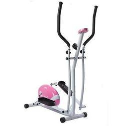 Sunny Health & Fitness P8300 Sunny Health and Fitness Pink M
