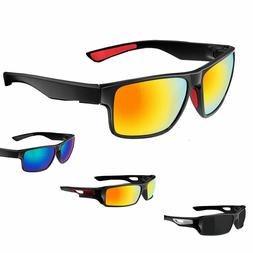 RockBros Polarized Bicycle Full Frame Cycling Sunglasses Gog