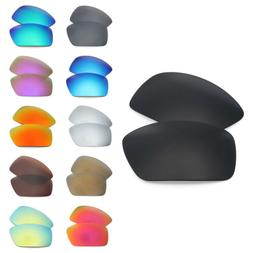 RawD Replacement Lenses for-Costa Del Mar Fantail Options