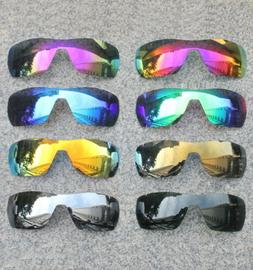 RawD Polarized Replacement Lenses for-Oakley Offshoot - Sung