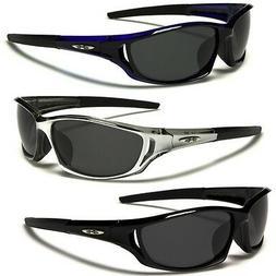 Polarized Summer Winter Water Sport Glasses Fishing Golf Men