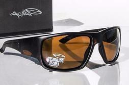 Women's Smith Optics 'Dragstrip' 64Mm Polarized Sunglasses -
