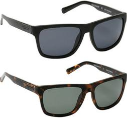 Kenneth Cole Polarized Techni-Cole Men's Sunglasses w/ Anti-