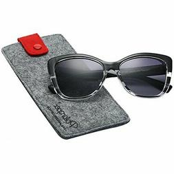 Polarspex Polarized Women's