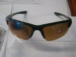 solarbat polorized sunglasses