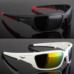 Professional Polarized Cycling Glasses Casual Sports Outdoor