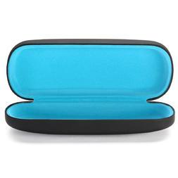 ALTEC VISION Protective Hard Shell Glasses Case for Eyeglass