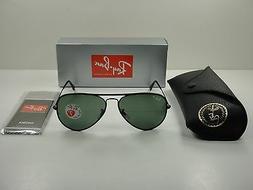 ray ban aviator polarized sunglasses rb3025jm 002