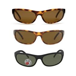 Ray-Ban Predator RB4033 Sunglasses 60mm