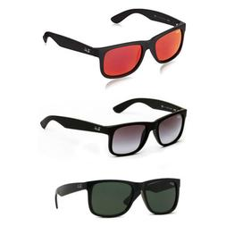 Ray-Ban RB4165 Justin Classic Sunglasses