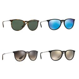 Ray-Ban RB4171 Erika Women's 54mm Sunglasses