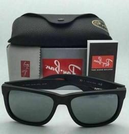 ray ban sunglasses rb4165 justin 622 6g