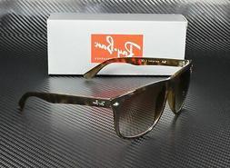 Ray-Ban Sunglasses, RB4147 56