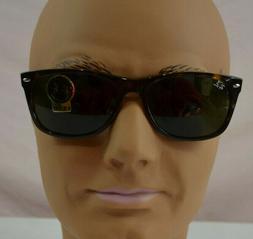 Ray-Ban RB2132 New Wayfarer Sunglasses 902