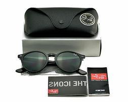 Ray-Ban RB2180 Highstreet Sunglasses 601/71