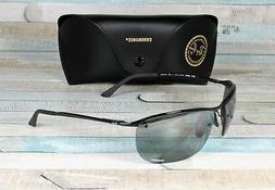 Ray-Ban Tech RB3542 Chromance Sunglasses 002/5L