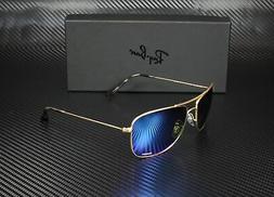 Ray-Ban RB3543 Chromance Polarized Sunglasses 112/A1