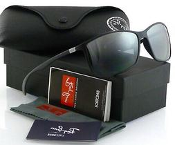 Ray-Ban RB4179 LiteForce Polarized Sunglasses 601S82