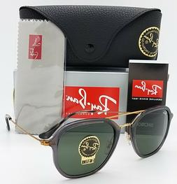 Ray-Ban RB4273 Sunglasses 6237
