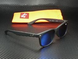 Ray-Ban Junior RJ9052SF Asian Fit Sunglasses 100S55