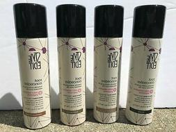 Style Edit Root Concealer Touch Up Hair Spray 2 oz Choose Yo