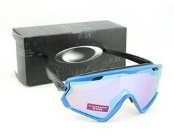 Oakley Goggles Ski Goggles Oakley OO7072 WIND JACKET 2.0 707