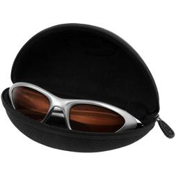 Oakley Soft Vault Sunglasses Case,Black