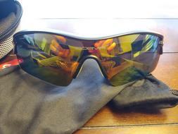 Rivbos Sport Sunglasses