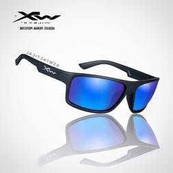 sport sunglasses men polarized wiley x
