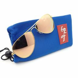 RAY BAN JUNIOR Sunglasses 9506 in color 2492Y