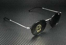 Ray-Ban Sunglasses, RB2447 Round