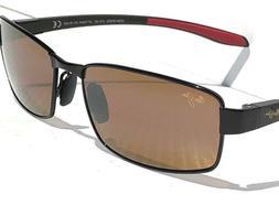 Maui Jim Sunglasses, 707 Kona Winds