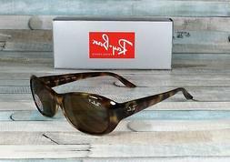 Ray-Ban Sunglasses, RB4061