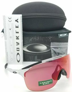 Oakley Sunglasses, OO9386 Evzero Stride