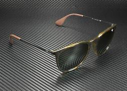 Ray-Ban Sunglasses, RB4171 Erika
