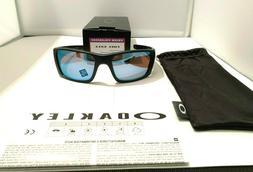 Oakley Sunglasses, OO9096 Fuel Cell Prizm Deep H20