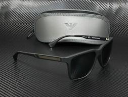 Emporio Armani Sunglasses, EA4047