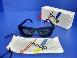 goodr Sunglasses- A Ginger's Soul Running Sunglasses