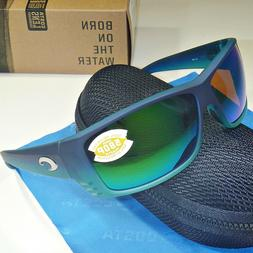 Costa Del Mar Sunglasses Cat Cay Polarized AT 73 OGMP