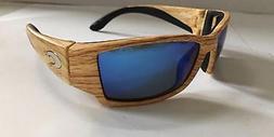 Costa Del Mar Sunglasses Corbina Polarized CB 86 OGMGLP