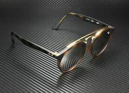 f67fa36cb70 Ray-ban Unisex Round Propionate Frame Sunglasses