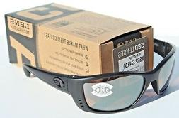 Costa Del Mar Sunglasses Fisch Polarized FS 01 OSCGLP