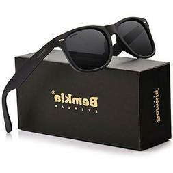 Sunglasses Fishing Apparel Men Women Polarized Retro Classic