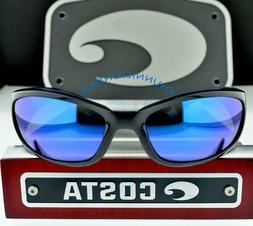 Costa Del Mar Sunglasses Hammerhead Polarized HH 11 BMGLP